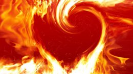 https://pixabay.com/en/fire-heart-heart-fire-love-symbol-961194/