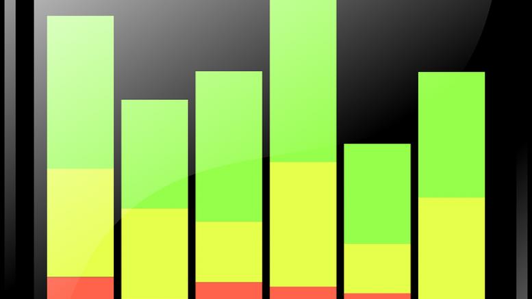 https://pixabay.com/en/button-graph-diagram-160271/