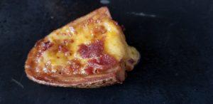TGI Fridays Potato Skins Cheddar & Bacon